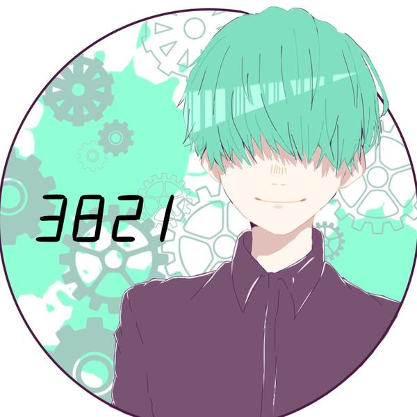 梓 しお 桜  。  ▹▸  元  梓彩 。 /   お久しぶりですのユーザーアイコン