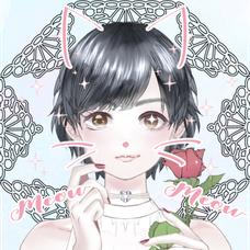 花瑠ℋ𝒶𝓇𝓊🌸🕊's user icon