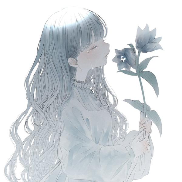 花瑠🌸ℋ𝒶𝓇𝓊🐇のユーザーアイコン