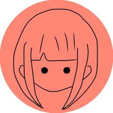 🎼*海雪姫*🥦🦈RW🐺🐺🐺のユーザーアイコン