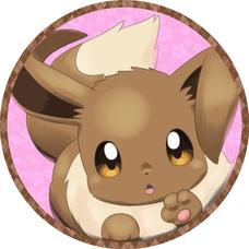 🎼*海雪姫だよ*'s user icon