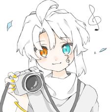 🎼*海雪姫*🥦🦈のユーザーアイコン