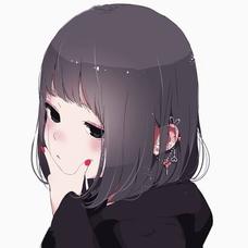 Runaのユーザーアイコン