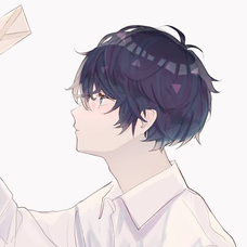 声劇太郎's user icon
