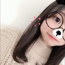 しゆ's user icon