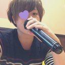 かっちぃ's user icon