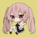 咲菜@おやすみ世界のユーザーアイコン