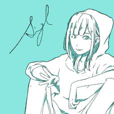 紣's user icon