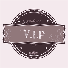 V.I.P【5/8より2期生オーディション開催中】のユーザーアイコン