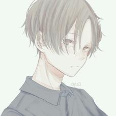 sui's user icon