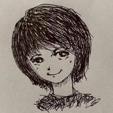 Sorana@気まぐれ投稿のユーザーアイコン