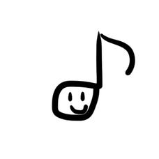 川の民's user icon