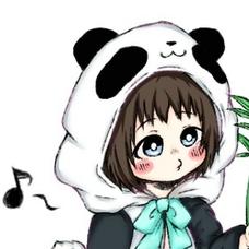 汐音's user icon