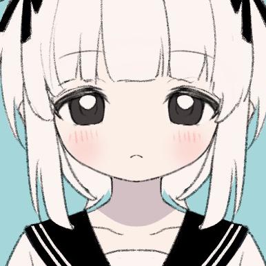 玉緒's user icon