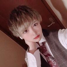 R。【ヤニカス】のユーザーアイコン