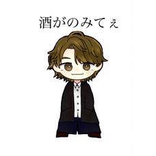 jpのユーザーアイコン