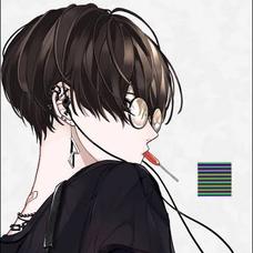 SOL🍬 _(:3 」∠)_のユーザーアイコン