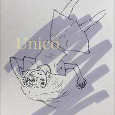 𓂅 𝑼𝒏𝒊𝒄𝒐 𓆸's user icon