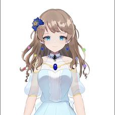 碧乃ラズリ 運営のユーザーアイコン