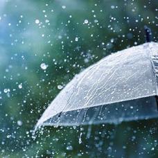 Rain's user icon
