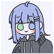 杞憂 kiyuuのユーザーアイコン