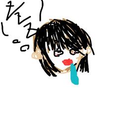村長A's user icon