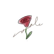 𝐫𝐨𝐛𝐞_ローブ's user icon