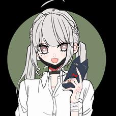 汐瀬's user icon