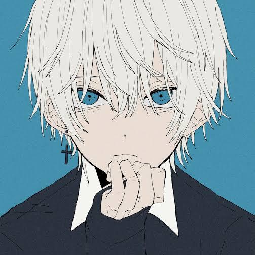 ハロ(ФωФ)'s user icon