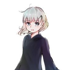死宮凛@新人YouTuber's user icon