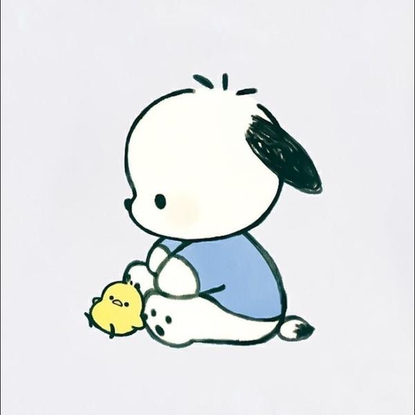 かむこ's user icon