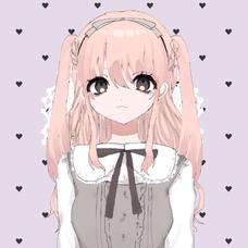 ✞✟KIRARI✞✟'s user icon