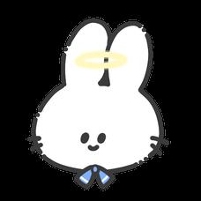 Ao2歳のユーザーアイコン
