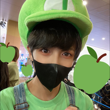 Rin🍏's user icon