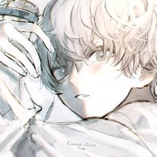 乙瀬's user icon