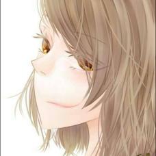 チョコ枝's user icon