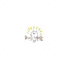ヒデアキ@スガシカオ祭りまであと、、のユーザーアイコン