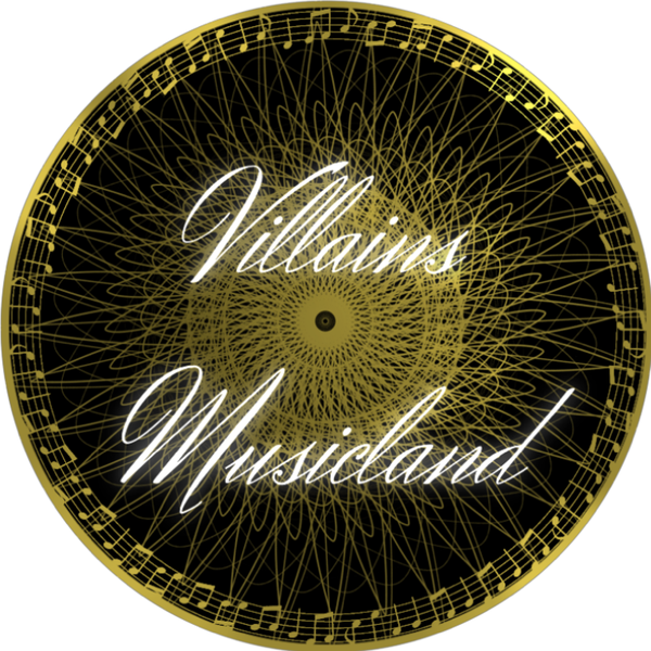 Villains Musiclandのユーザーアイコン
