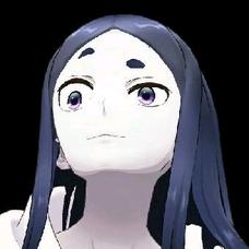 わかめ子's user icon