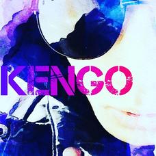 本多健吾 (KENGO)のユーザーアイコン