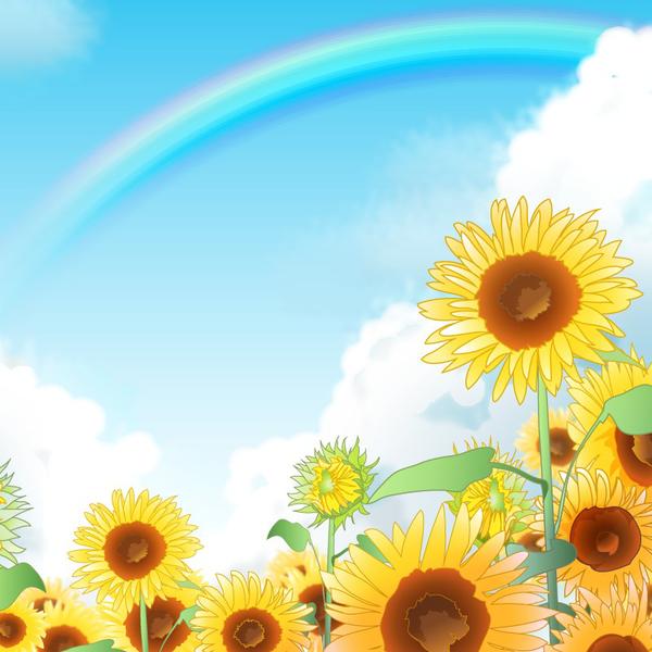 (四季ユニット)Quatre saisonsのユーザーアイコン