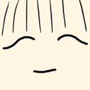 KONATUのユーザーアイコン