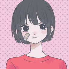 桃葉のユーザーアイコン