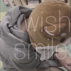 WISH Smiles's user icon