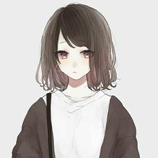 ふみたん💓💓's user icon