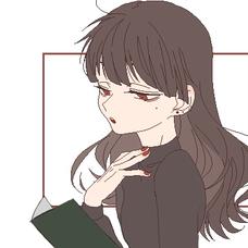甘茶のユーザーアイコン
