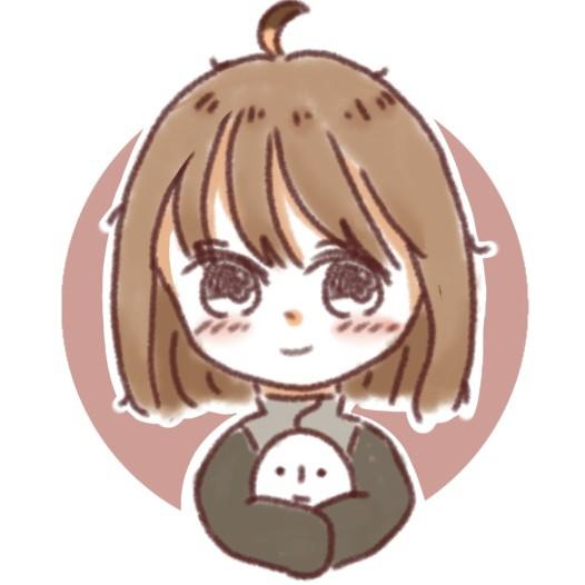 雅's user icon