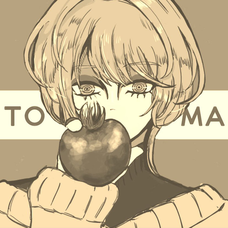 🍅's user icon