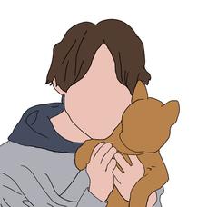 松村つむぎのユーザーアイコン