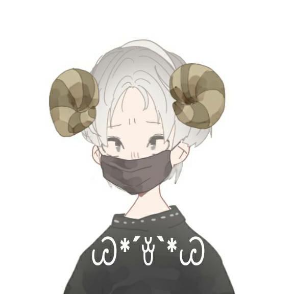 Ꮚ*´ꈊ`*Ꮚのユーザーアイコン